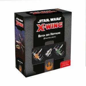Star-Wars--X-Wing-2.Ed.---Boten-der-Hoffnung_0 - bigpandav.de