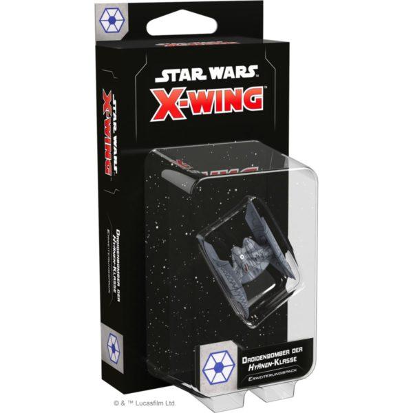 Star-Wars--X-Wing-2.Ed.---Droidenbomber-der-Hyaenen-Klasse-Erweiterungspack-DE_0 - bigpandav.de