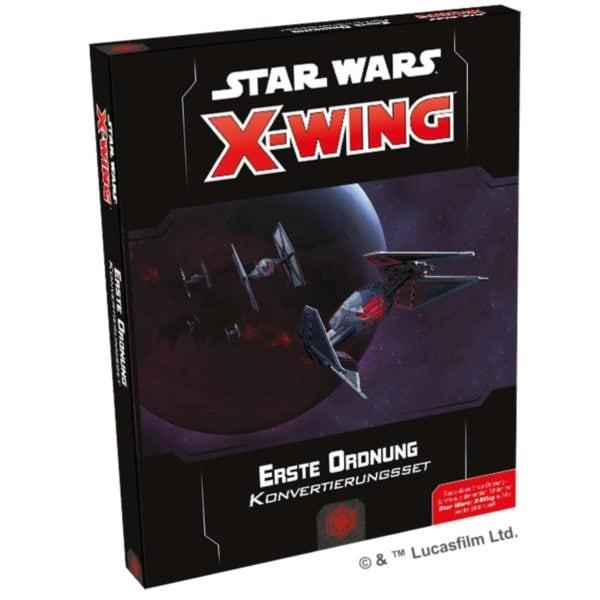 Star-Wars--X-Wing-2.Ed.---Erste-Ordnung-Konvertierungsset-DE_0 - bigpandav.de