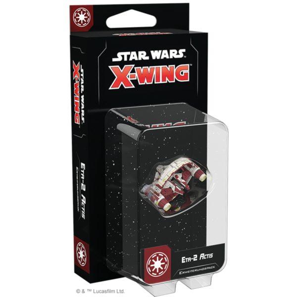 Star-Wars--X-Wing-2.Ed.---Eta-2-Actis_0 - bigpandav.de