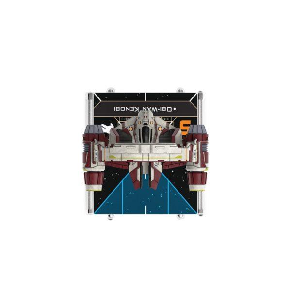 Star-Wars--X-Wing-2.Ed.---Eta-2-Actis_2 - bigpandav.de