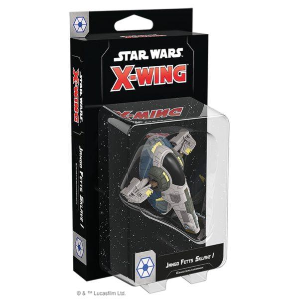 Star-Wars--X-Wing-2.Ed.---Jango-Fetts-Sklave-I_0 - bigpandav.de