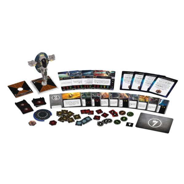 Star-Wars--X-Wing-2.Ed.---Jango-Fetts-Sklave-I_1 - bigpandav.de