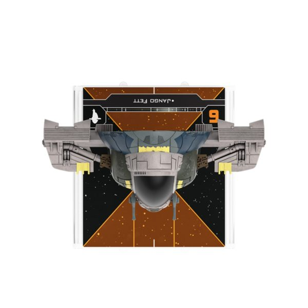 Star-Wars--X-Wing-2.Ed.---Jango-Fetts-Sklave-I_3 - bigpandav.de
