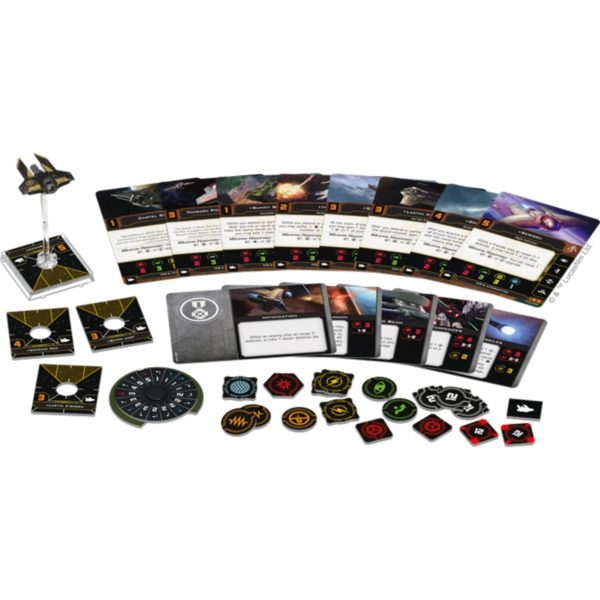 Star-Wars--X-Wing-2.Ed.---M3-A-Abfangjaeger_1 - bigpandav.de