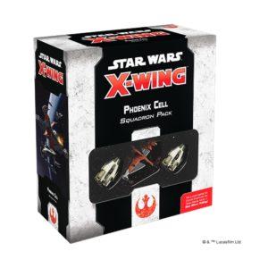 Star-Wars--X-Wing-2.Ed.---PhOenix-Staffel_0 - bigpandav.de