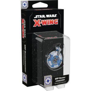 Star-Wars--X-Wing-2.Ed.---SRP-Droidenkanonenboot_0 - bigpandav.de