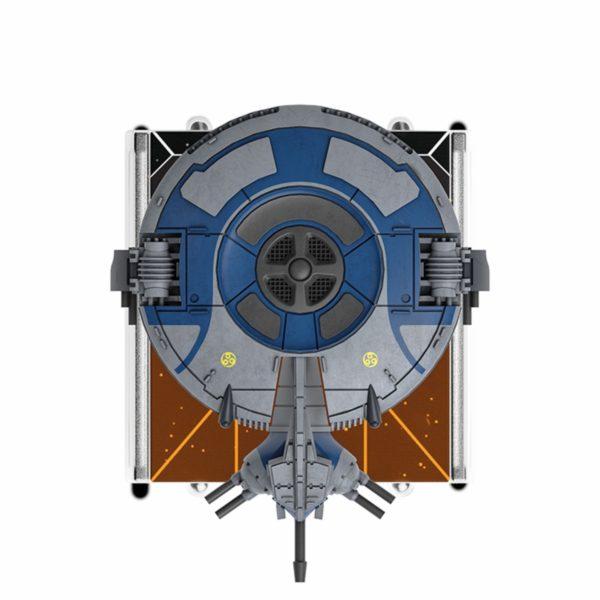 Star-Wars--X-Wing-2.Ed.---SRP-Droidenkanonenboot_3 - bigpandav.de
