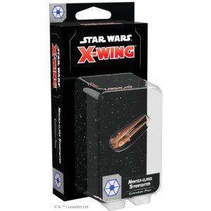 Star-Wars--X-Wing-2.Ed.---Sternenjaeger-der-Nantex-Klasse-Erweiterungspack-DE_0 - bigpandav.de