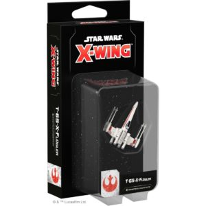 Star-Wars--X-Wing-2.Ed.---T-65-X-Fluegler-Erweiterungspack-DE_0 - bigpandav.de