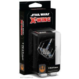Star-Wars--X-Wing-2.Ed.---T-70-X-Fluegler-Erweiterungspack-DE_0 - bigpandav.de