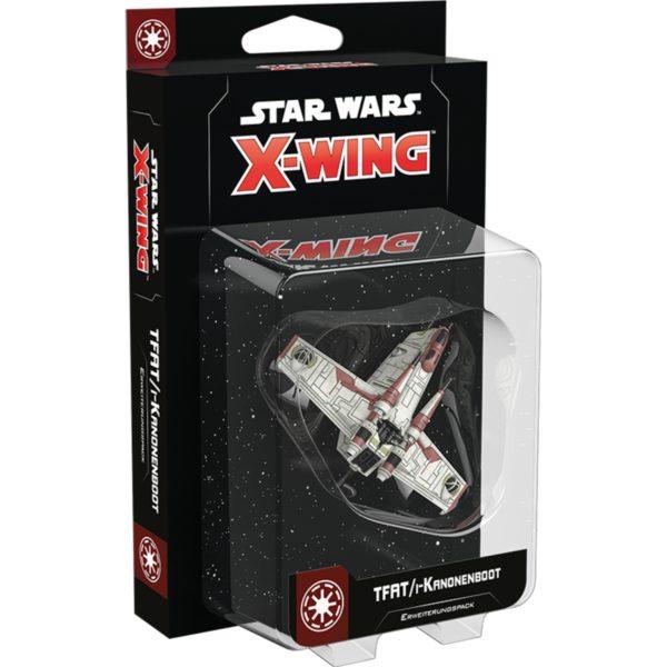 Star-Wars--X-Wing-2.Ed.---TFAT-i-Kanonenboot_0 - bigpandav.de