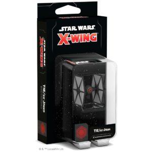 Star-Wars--X-Wing-2.Ed.---TIE-eo-Jaeger-Erweiterungspack-DE_0 - bigpandav.de