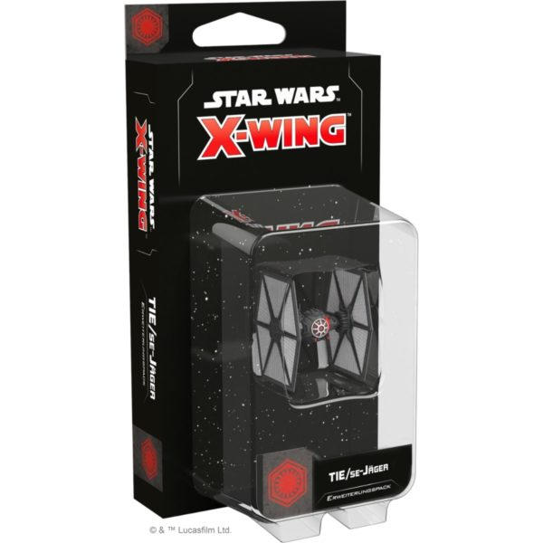 Star-Wars--X-Wing-2.Ed.---TIE-se-Jaeger-Erweiterungspack-DE_0 - bigpandav.de