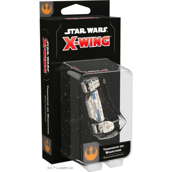 Star-Wars--X-Wing-2.Ed.---Transporter-des-Widerstands-Erweiterungspack-DE_0 - bigpandav.de