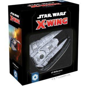 Star-Wars--X-Wing-2.Ed.---VT-49-Decimator-Erweiterungspack-DE_0 - bigpandav.de