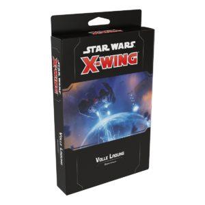 Star-Wars--X-Wing-2.Ed.---Volle-Ladung_0 - bigpandav.de