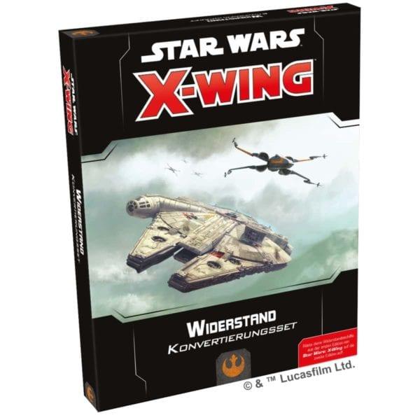 Star-Wars--X-Wing-2.Ed.---Widerstand-Konvertierungsset-DE_0 - bigpandav.de