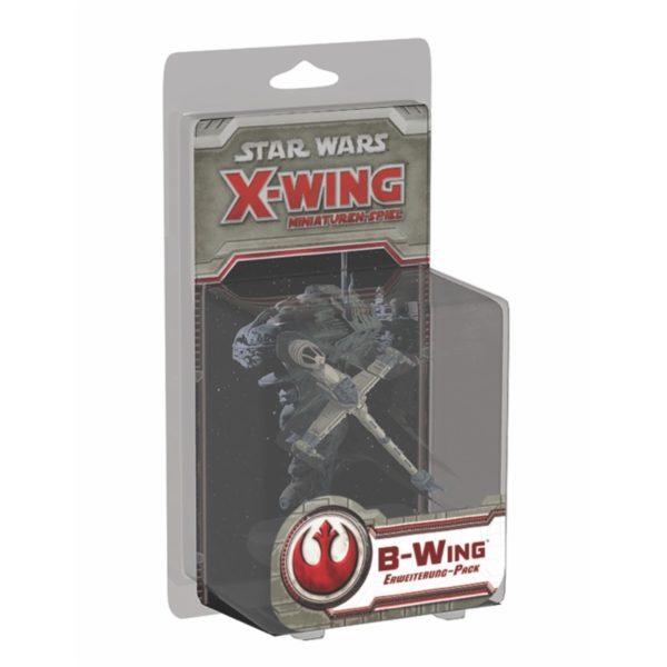 Star-Wars-X-Wing--B-Wing-Erweiterung-Pack-DEUTSCH_0 - bigpandav.de