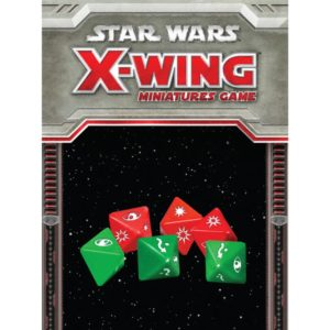 Star-Wars-X-Wing--Dice-Pack_0 - bigpandav.de