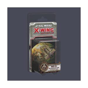 Star-Wars-X-Wing--M3-A-Abfangjaeger-Erweiterung-Pack-DEUTSCH_0 - bigpandav.de