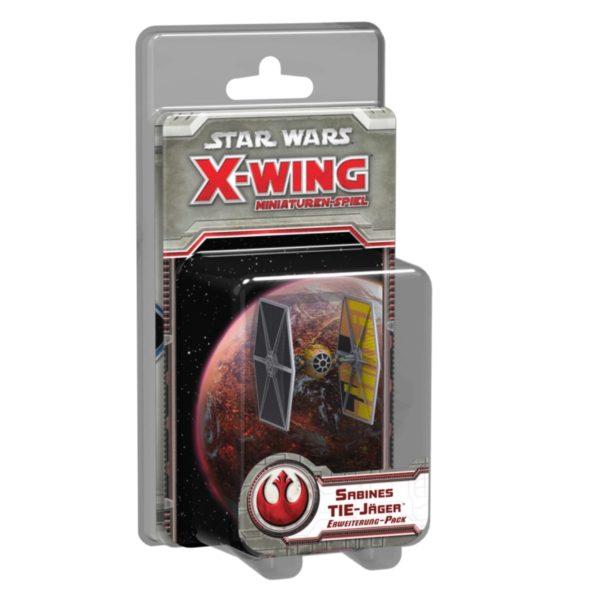 Star-Wars-X-Wing--Sabines-TIE-Jaeger-Erweiterung-Pack-DEUTSCH_0 - bigpandav.de