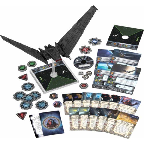Star-Wars-X-Wing--Shuttle-der-Ypsilon-Klasse-Erweiterung-Pack-DEUTSCH_1 - bigpandav.de