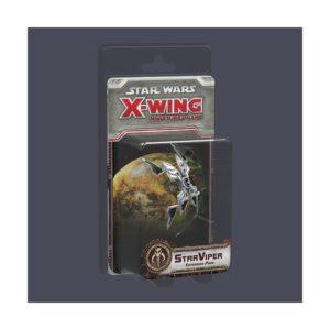 Star-Wars-X-Wing--Sternenviper-Erweiterung-Pack-DEUTSCH_0 - bigpandav.de