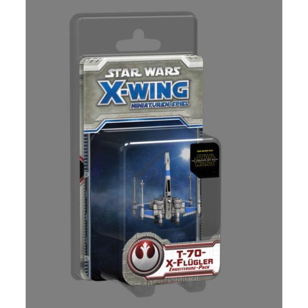 Star-Wars-X-Wing--T-70-X-Fluegler-Erweiterung-DEUTSCH_0 - bigpandav.de