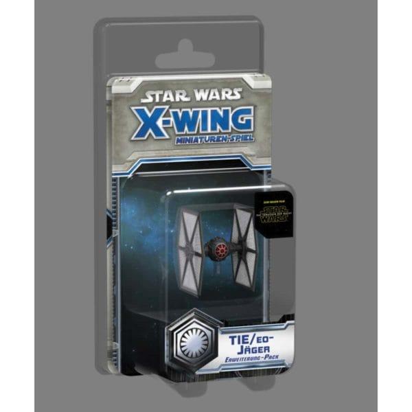 Star-Wars-X-Wing--TIE-EO-Jaeger-Erweiterung-DEUTSCH_0 - bigpandav.de