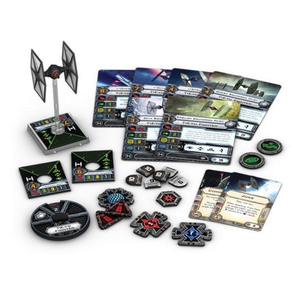 Star-Wars-X-Wing--TIE-EO-Jaeger-Erweiterung-DEUTSCH_1 - bigpandav.de