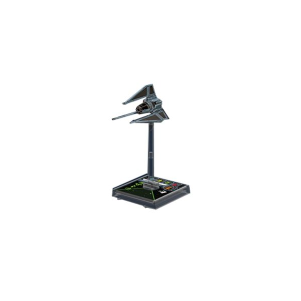 Star-Wars-X-Wing--TIE-Phantom-Erweiterung-Pack-DEUTSCH_0 - bigpandav.de