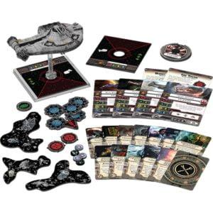 Star-Wars-X-Wing--YT-2400-Frachter-Erweiterung-Pack-DEUTSCH_0 - bigpandav.de