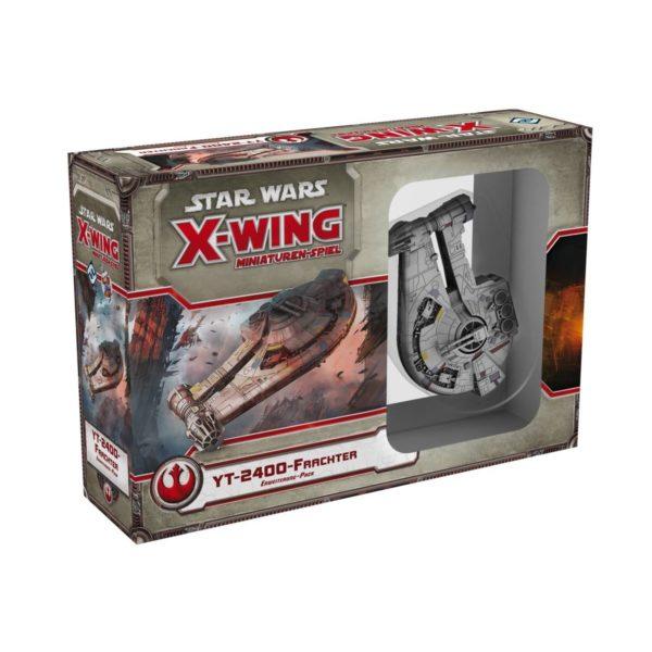 Star-Wars-X-Wing--YT-2400-Frachter-Erweiterung-Pack-DEUTSCH_1 - bigpandav.de