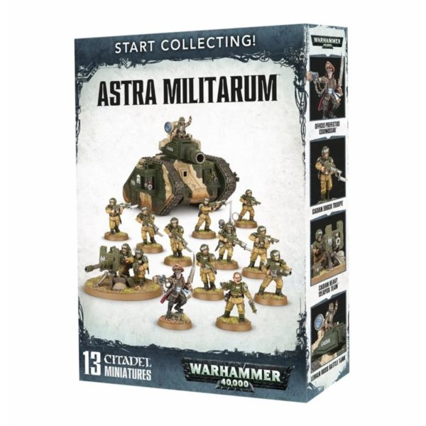 Start-Collecting!-Astra-Militarum_0 - bigpandav.de