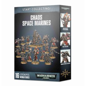 Start-Collecting!-Chaos-Space-Marines_0 - bigpandav.de