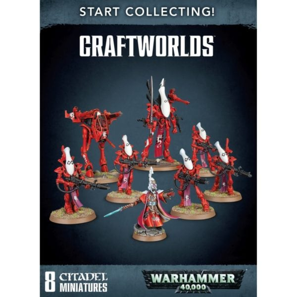 Start-Collecting!-Craftworlds_0 - bigpandav.de