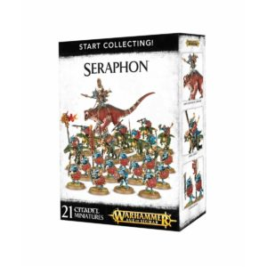 Start-Collecting!-Seraphon_0 - bigpandav.de