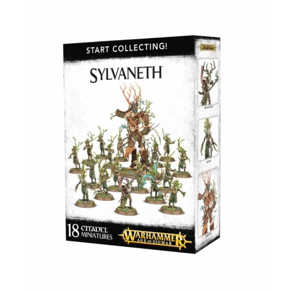 Start-Collecting!-Sylvaneth_0 - bigpandav.de