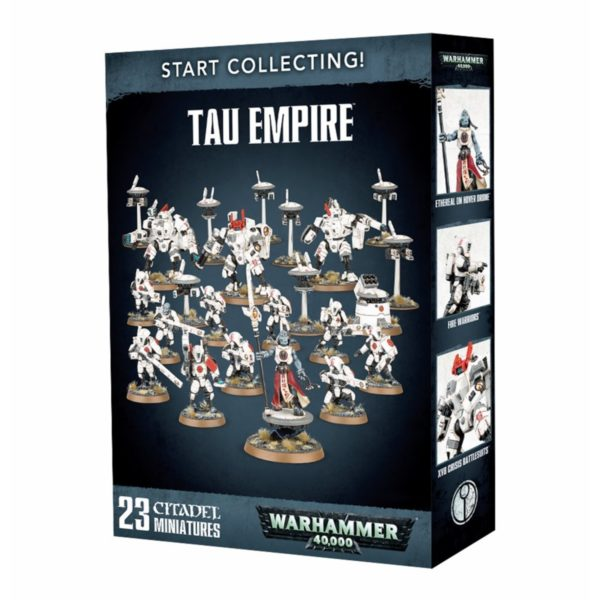 Start-Collecting!-T'au-Empire_0 - bigpandav.de