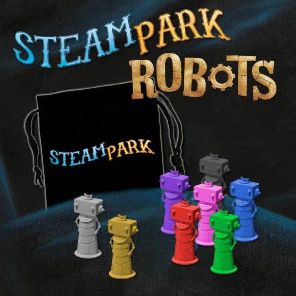 Steam-Park--Robots---DT.-ENG.-ITA.-FRA.-ESP_0 - bigpandav.de