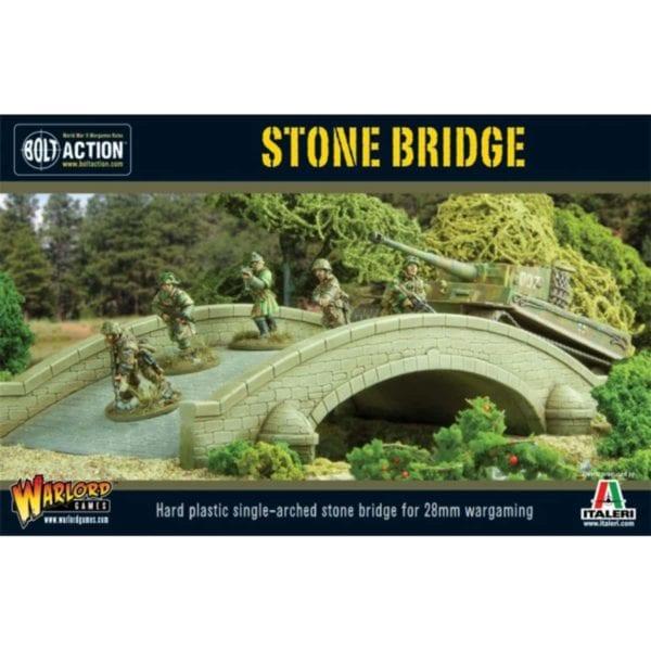 Stone-Bridge_0 - bigpandav.de