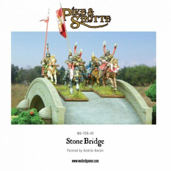 Stone-Bridge_3 - bigpandav.de