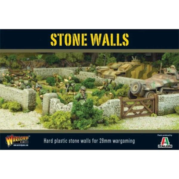 Stone-Walls-plastic-boxed-set_0 - bigpandav.de
