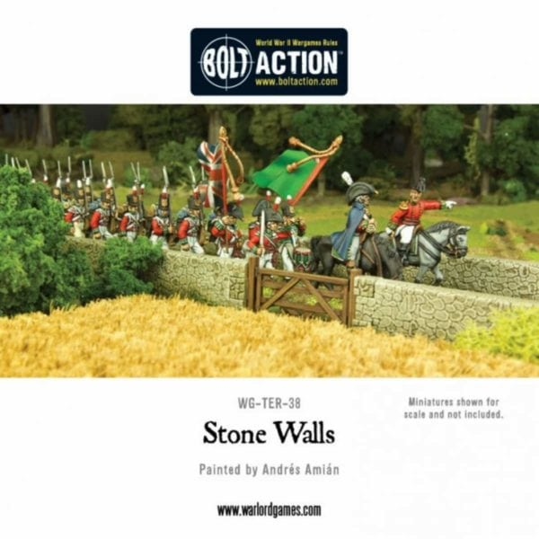 Stone-Walls-plastic-boxed-set_2 - bigpandav.de