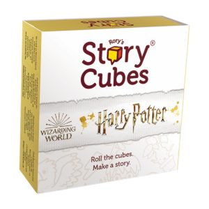 Story-Cubes-Harry-Potter_0 - bigpandav.de
