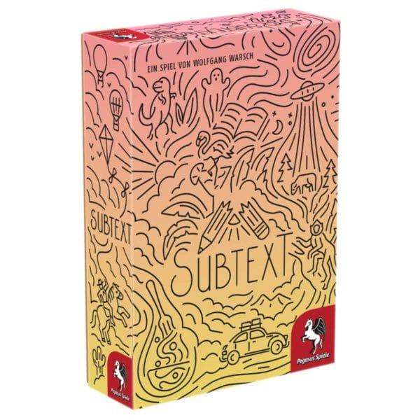 Subtext-(Edition-Spielwiese)_0 - bigpandav.de