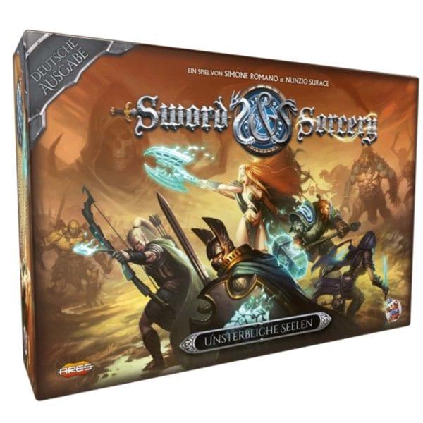 Sword-&-Sorcery---DEUTSCH_0 - bigpandav.de