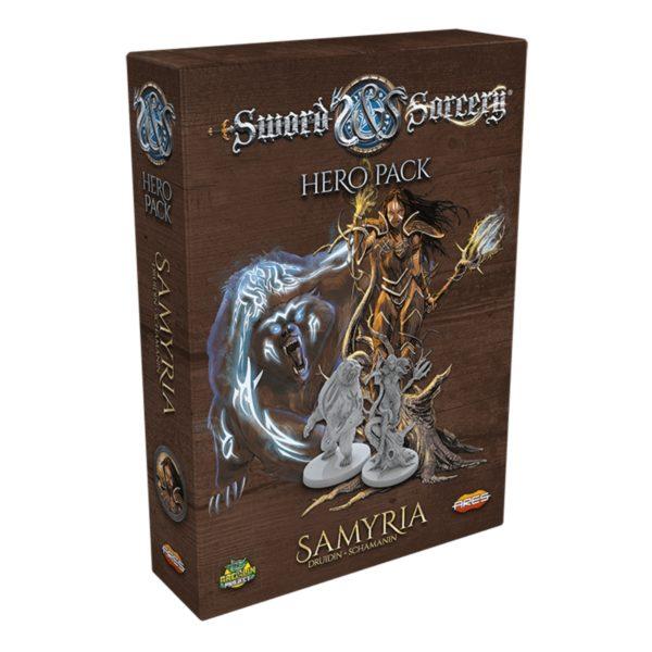 Sword-&-Sorcery---Samyria-Erweiterung-DE_0 - bigpandav.de