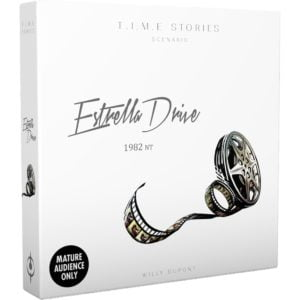 TIME-Stories---Estrella-Drive-Erweiterung-6-DEUTSCH_0 - bigpandav.de
